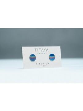 Titaya Planets Vzor