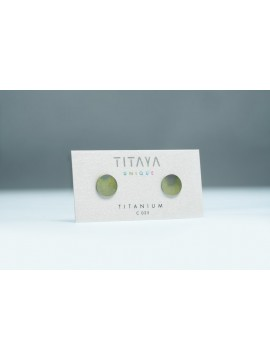 Titaya Planets